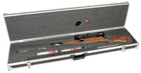 IM Rifle Hard Sided Carry Case